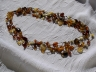 Amber Necklaces ANECK13