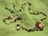 Amber Necklaces NE1005